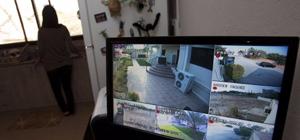 Выбор системы видеонаблюдения для обеспечения безопасности