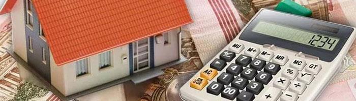 Сигнализация повышает воспринимаемую ценность вашего дома