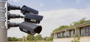 Какая видеокамера безопасности подходит для вашего объекта?