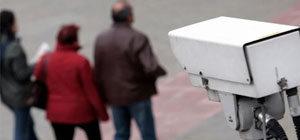 Видеонаблюдение в общественных местах плюсы и минусы