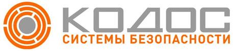 Кодос-Транспорт