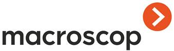 Macroscop-Авто