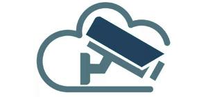 Камера для облачного видеонаблюдения