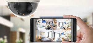 Удаленный доступ к камерам видеонаблюдения